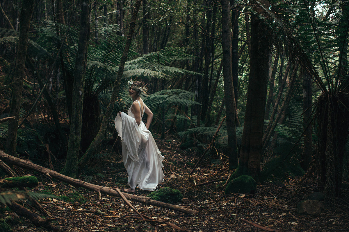 Photography_with_Cassie_Hobart_Tasmania_Editorial_Edit-25