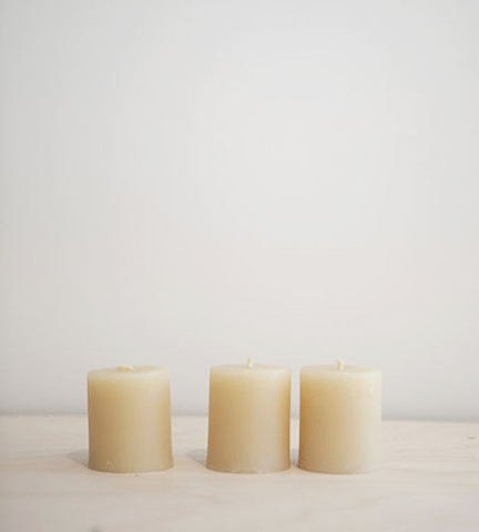 page-33-set-3-candles_large