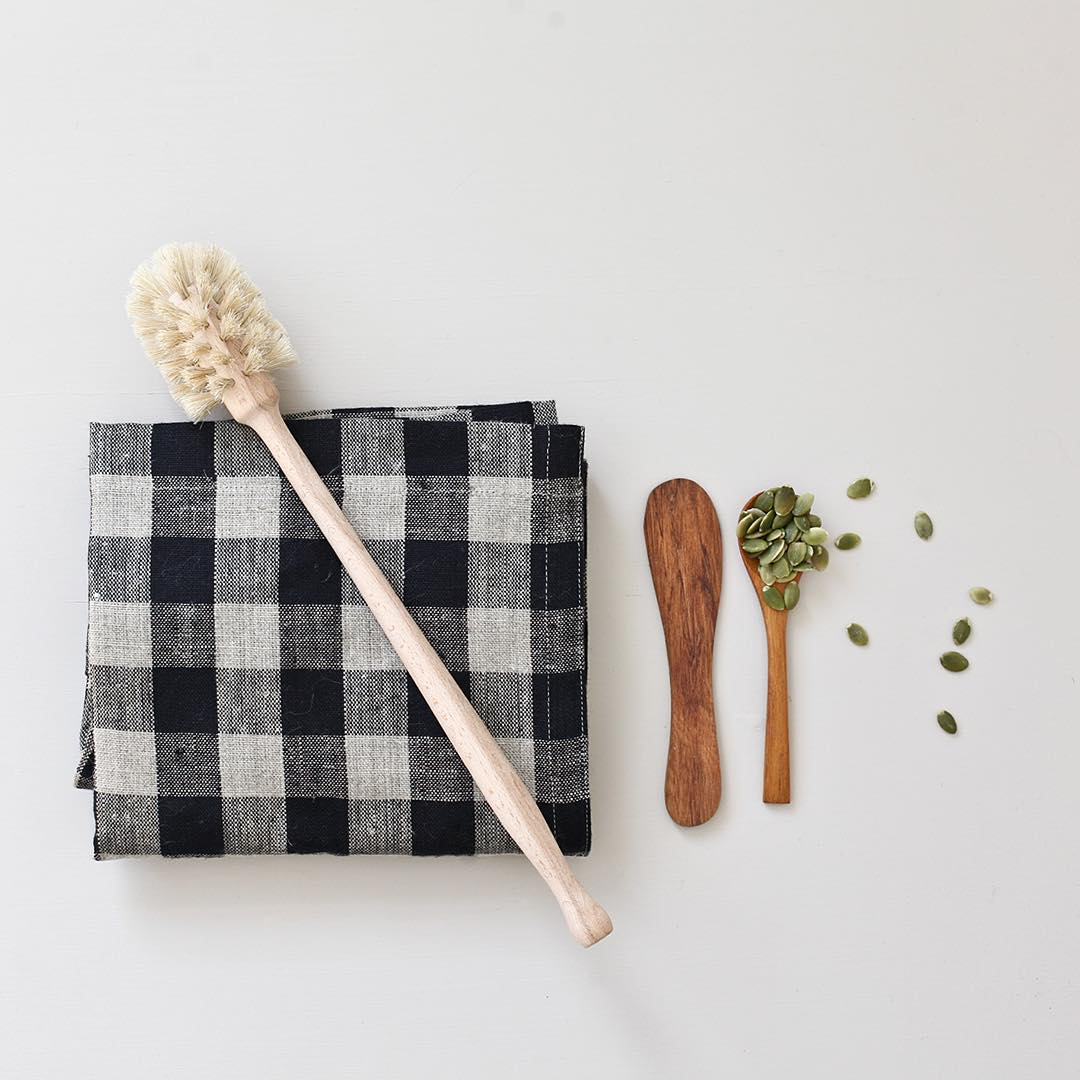Fiddle + Spoon | Blackbird Goods NZ 7